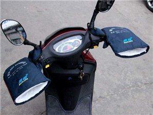 摩托车手套优惠