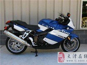 川崎10R998cc