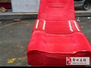 郑州金水区急转足疗沙发,按摩床