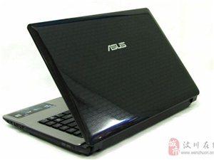 华硕K43系列K43EI231SJ-SL笔记本电