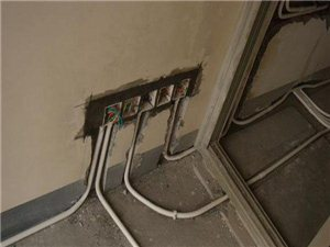 上海電路維修安裝燈具維修安裝水電維修安裝水管