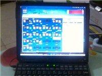 7成新及以下 笔记本 ThinkPad/IBM