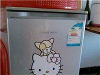 新飞单门冰箱,非诚勿扰