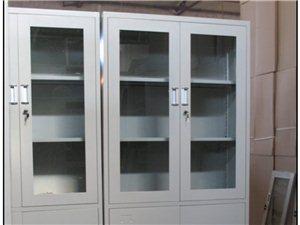 齊市工廠低價直銷 鐵皮柜 保險柜 儲物柜 免費送貨