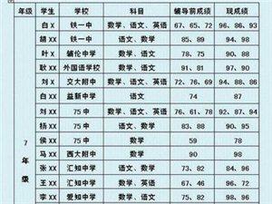 中考冲刺 初中数学 语文 理化(高级教师提高)