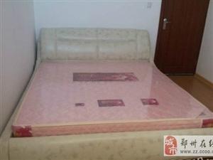 郑州室内家具低价转让-666元
