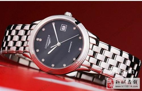 超薄全自动机械 瑞士男士手表表