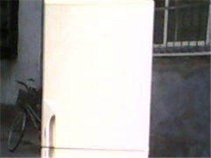出售二手电视冰箱洗衣机