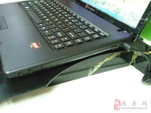 联想G475系列笔记本电脑正品发票保修期内