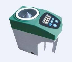賽霸牌電腦水分測定儀