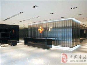 重庆酒店装修公司-重庆别墅装修公司-重庆装饰公司