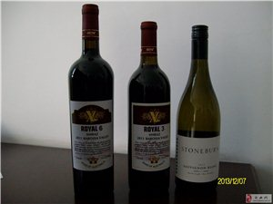 销售高档白酒和进口洋酒
