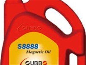 德國歐貝爾潤滑油磁護機油