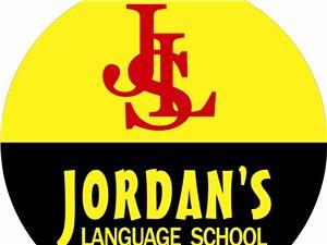 3-15岁英语培训