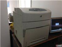 出售二手大幅面喷墨打印机(爱普生7600)