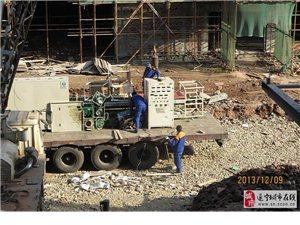遂宁爱民搬家居民搬家企事业单位搬迁机器设备