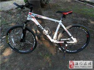 全新2013款正品捷安特ATX 790山地自行車