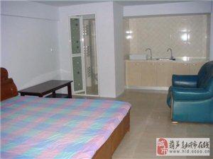 三星花园租房1室1厅30平米精装修