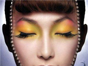 仁壽專業彩妝培訓機構