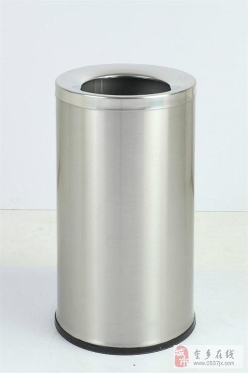 吸尘器吹地机清洁用品