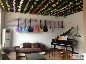 全职钢琴老师 提供住宿