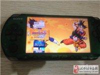 出售PSP3000 - 750元