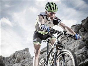 长阳美利达自行车行山地自行车折叠自行车儿童车出售维修配件