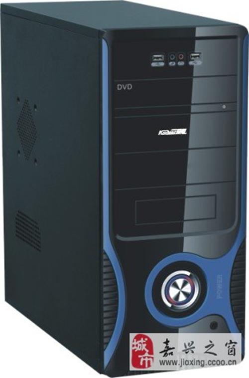 全新电脑1980低价出售长期有货嘉兴地区送货上门
