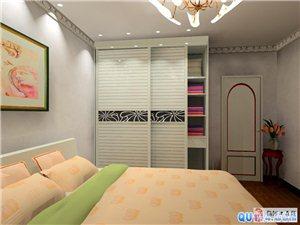 安裝各種家具、液晶電視、機頂盒架、床、沙發、茶幾、