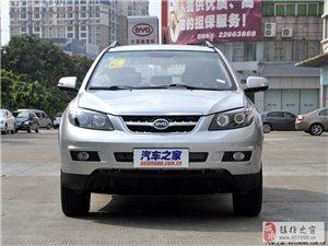 出售BYDS62.0排量,车控良好