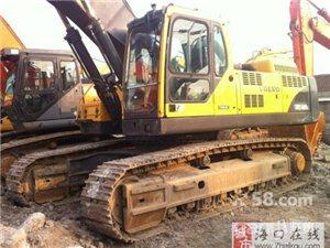 低價出售:日本美國原裝進口挖掘機近3000多臺-全國包送貨