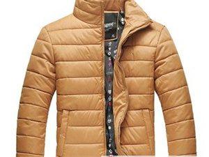 2013冬季年輕款男士棉衣批發