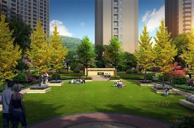LZ131021-泉州永春-B区-住宅-TS15-HLL