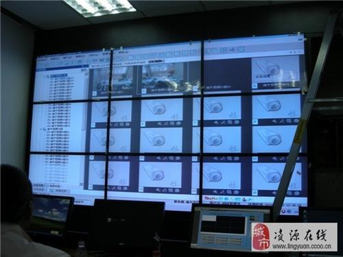 高價回收液晶顯示器液晶電視機液晶廣告機液晶連接屏等