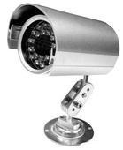 安防系统安装,监控,广告(LED)