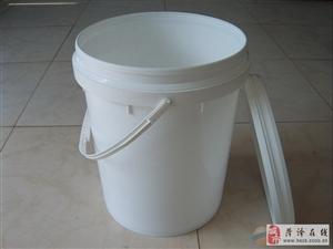 大量供���N售�u塑料桶