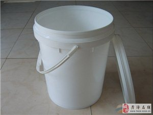 批发销售塑料桶