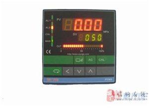 PID智能調節儀PY909、PW909