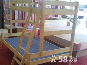 澳门真人网上赌场供应双人床、单人床、沙发、衣柜、餐桌席梦思床垫