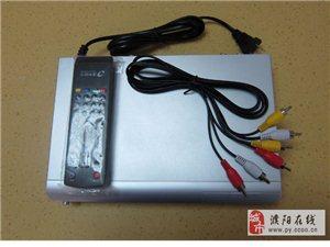 濮陽電視臺無線數字電視機頂盒