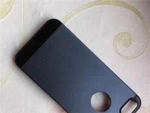 iphone5 iphone5s 手机保护壳