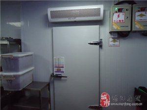 做一个冷库要多少钱,大小型冷库全套报价,冷库造价