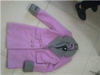 1月3号在郑州新买的衣服没穿过家人说不适合我现低价