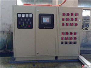 (仙岩路伏安电器修理部)工业电器、控制柜的维修。