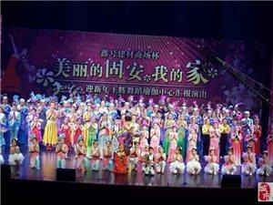 王輝舞蹈瑜伽中心2014寒假班火熱報名中