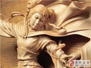 三维立体雕刻