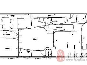 專車專用汽車座套及樣板