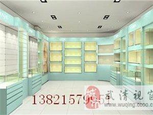 烟酒茶货架厂天津烟酒茶货架厂天津烟酒茶展示柜货架厂
