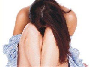 侯馬女性無痛人流術前需要做什么