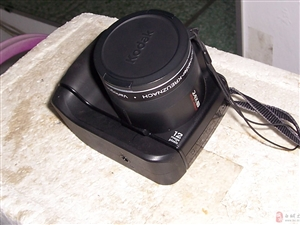 超级数码相机非单反但超过单反880元